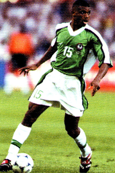 Nigeria-98-99-NIKE-home-kit-green-white-white.jpg