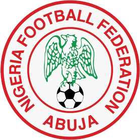 Nigeria_Football_Federation_crest.png