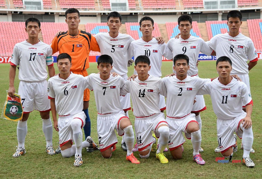 North-Korea-12-14-LEGEA-away-kit-white-white-white-line-up.jpg