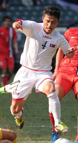 North-Korea-2012-LEGEA-away-kit-white-white-white.jpg