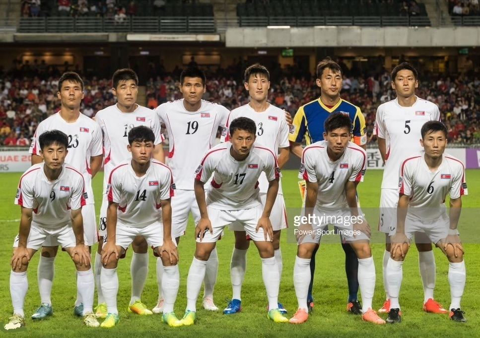 North-Korea-2017-away-kit-white-white-white-line-up.jpg
