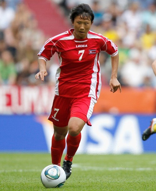 North Korea-11-LEGEA-women-world-cup-home-red-red-red.JPG