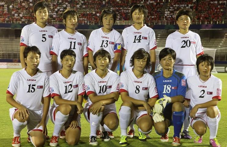 North Korea-12-LEGEA-U20-women-away-kit-white-white-white-line-up.JPG