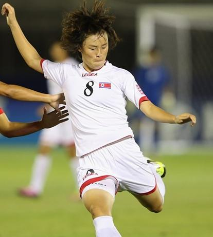 North Korea-12-LEGEA-U20-women-away-kit-white-white-white.JPG