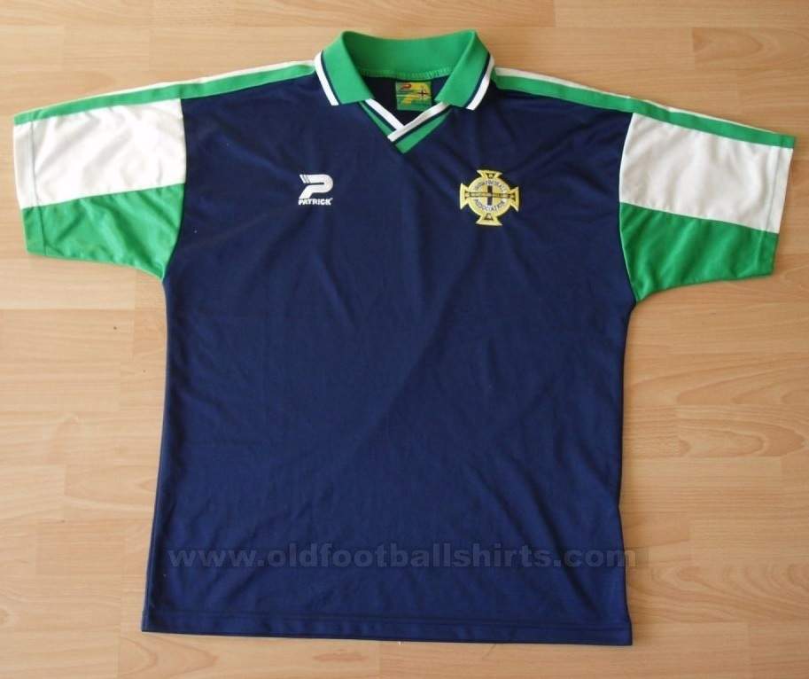 Northern-Ireland-00-01-PATRICK-away-shirt.jpg