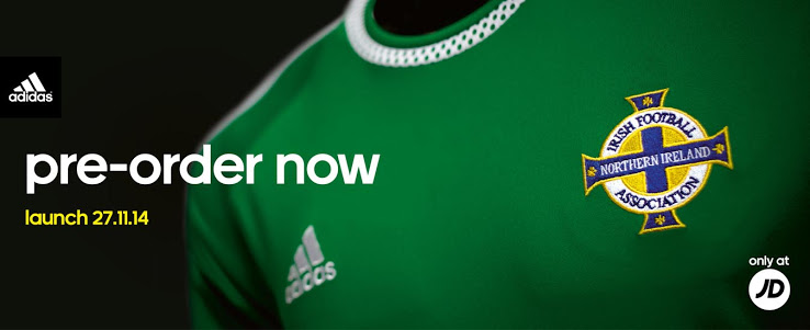 Northern-Ireland-15-16-adida-new-home-kit-1.jpg