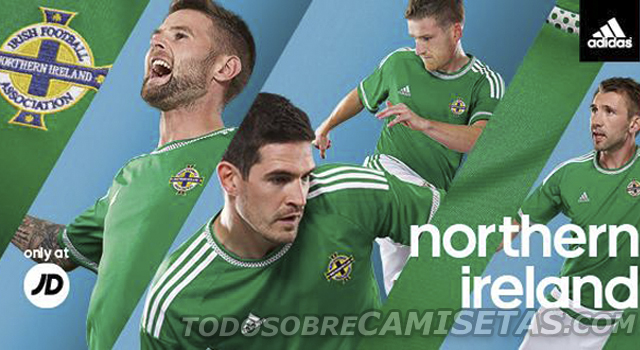 Northern-Ireland-15-16-adida-new-home-kit-2.jpg