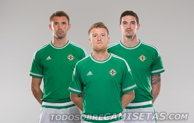 Northern-Ireland-15-16-adida-new-home-kit-3.jpg