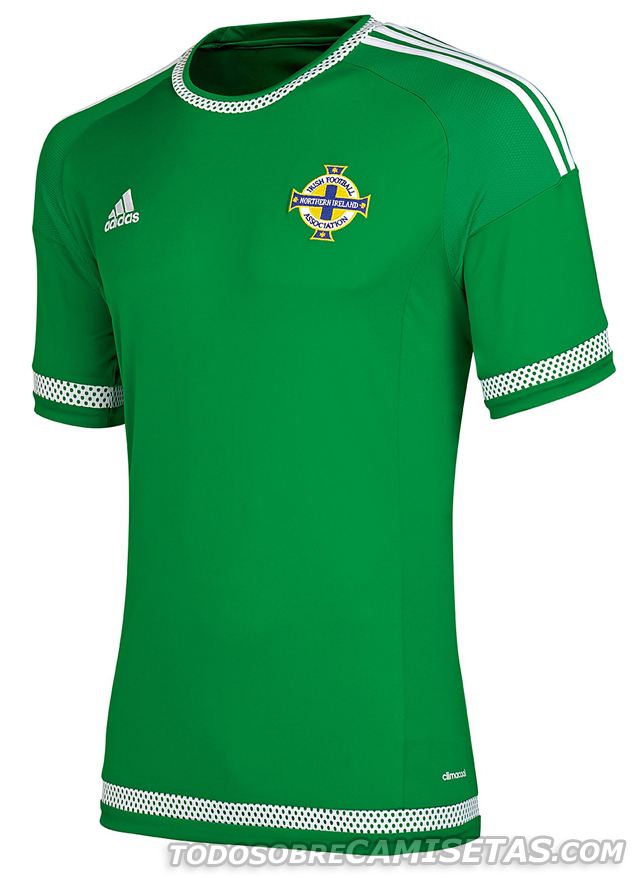 Northern-Ireland-15-16-adida-new-home-kit-4.jpg