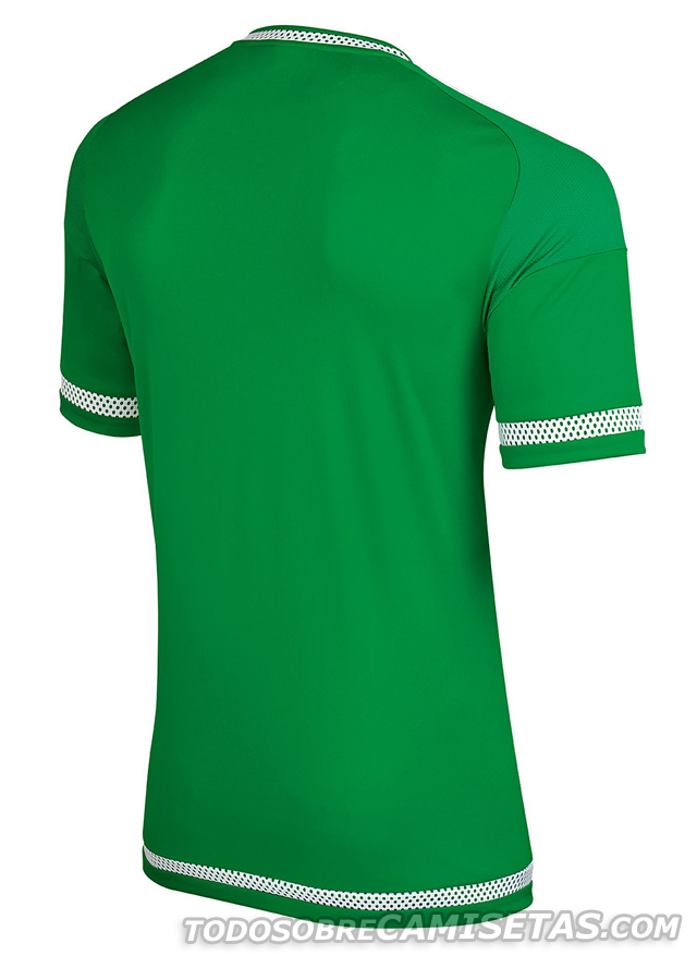 Northern-Ireland-15-16-adida-new-home-kit-5.jpg