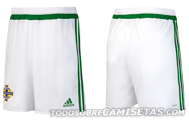 Northern-Ireland-15-16-adida-new-home-kit-7.jpg