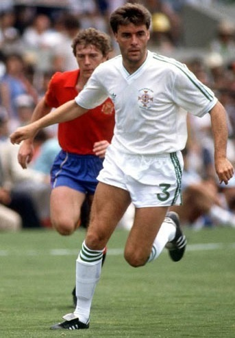 Northern-Ireland-1986-adidas-away-Kit-white-white-white.jpg