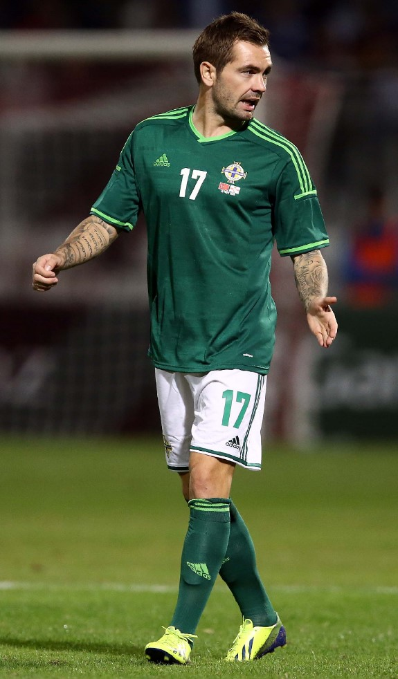 Northern-Ireland-2014-adidas-home-Kit-green-white-green.jpg