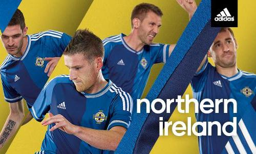 Northern-Ireland-2015-adidas-new-away-Kit-1.jpg