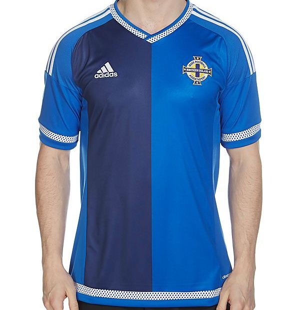 Northern-Ireland-2015-adidas-new-away-Kit-2.jpg