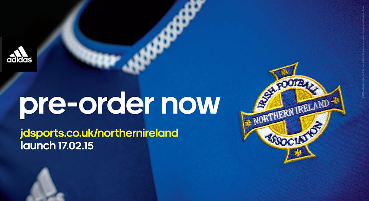 Northern-Ireland-2015-adidas-new-away-Kit-5.jpg