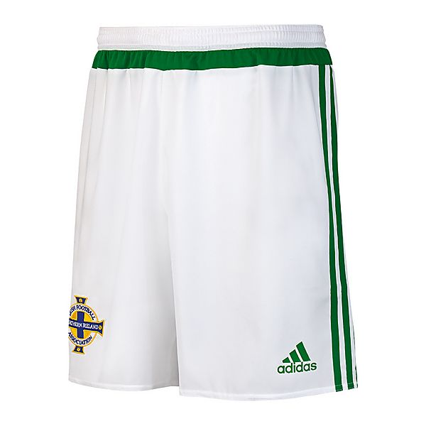 Northern-Ireland-2015-adidas-new-home-Kit-3.jpg