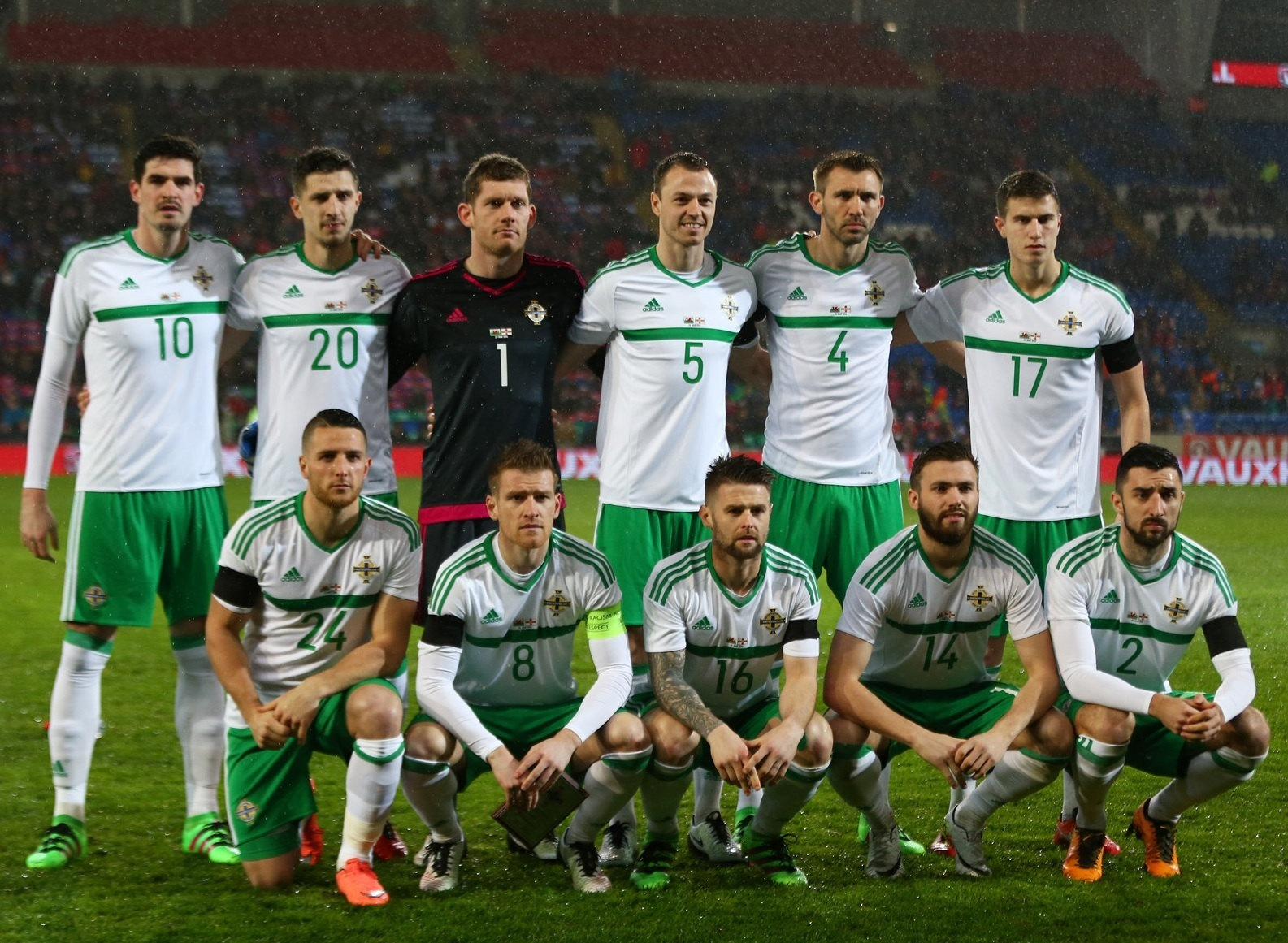 Northern-Ireland-2016-adidas-away-kit-white-green-white-line-up.jpg