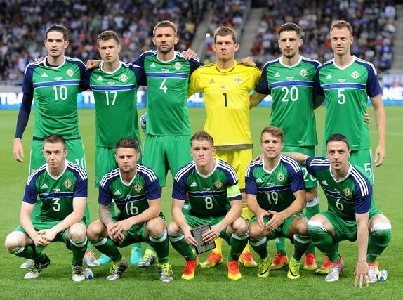 Northern-Ireland-2016-adidas-home-kit-green-green-green-line-up.jpg