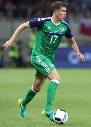 Northern-Ireland-2016-adidas-home-kit-green-green-green.jpg