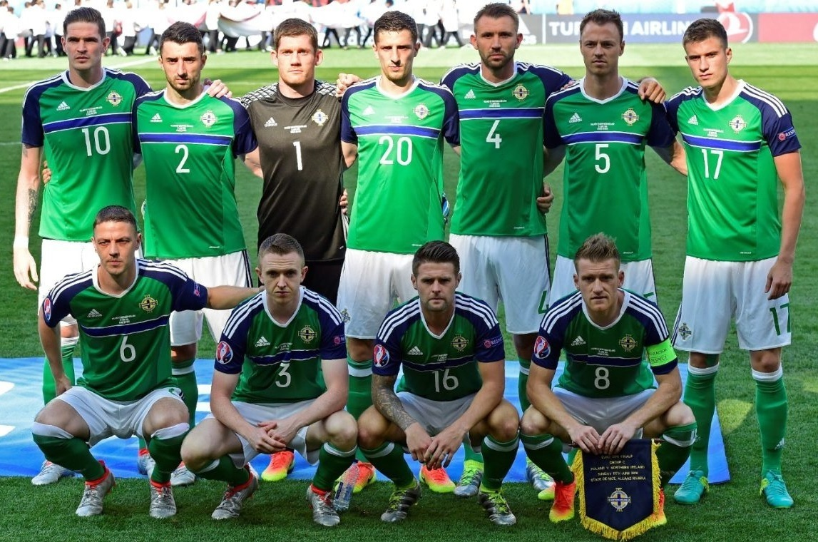 Northern-Ireland-2016-adidas-home-kit-green-white-green-line-up.jpg