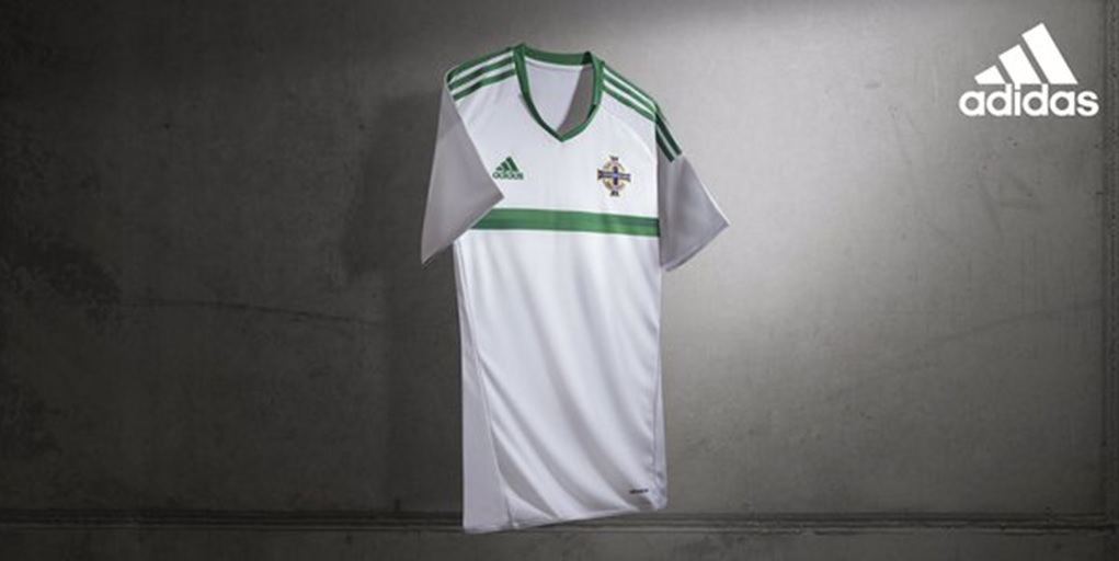 Northern-Ireland-2016-adidas-new-away-kit-1.jpg