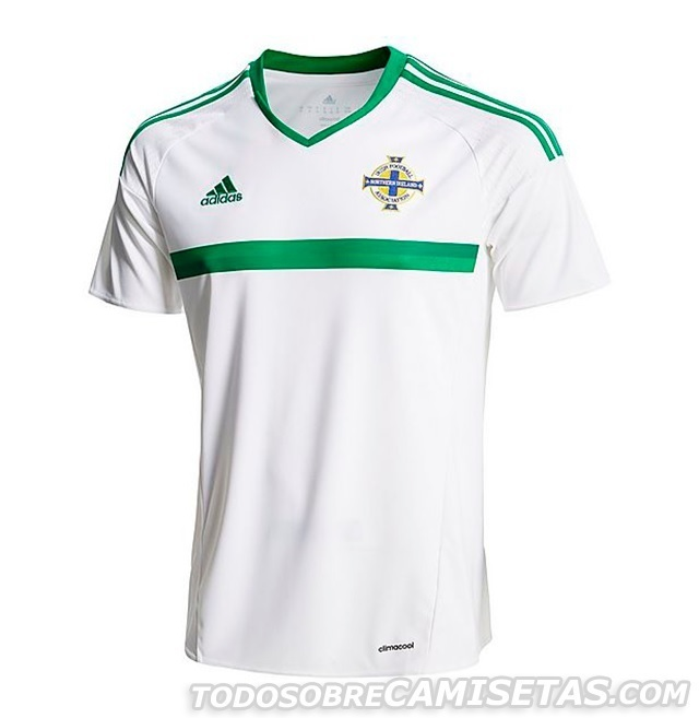 Northern-Ireland-2016-adidas-new-away-kit-2.jpg
