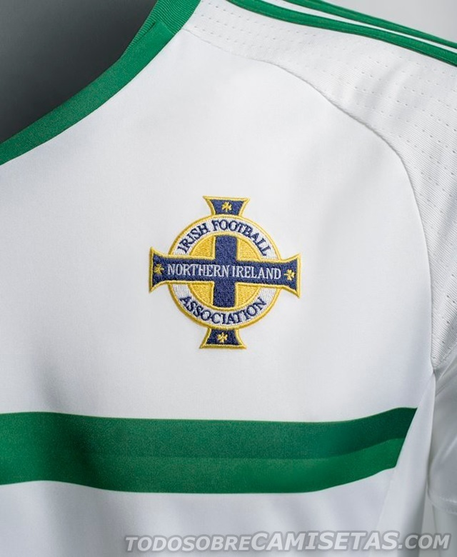 Northern-Ireland-2016-adidas-new-away-kit-4.jpg