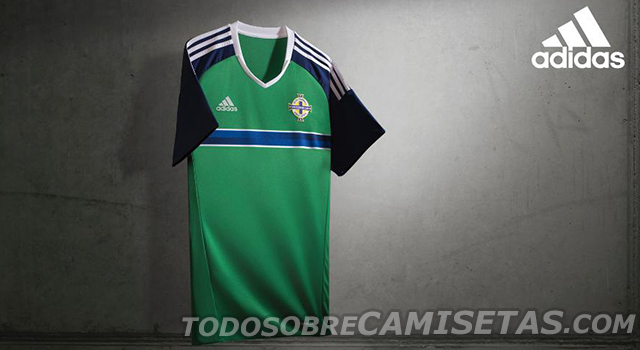 Northern-Ireland-2016-adidas-new-home-kit-2.jpg