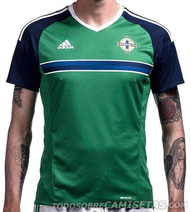 Northern-Ireland-2016-adidas-new-home-kit-3.jpg