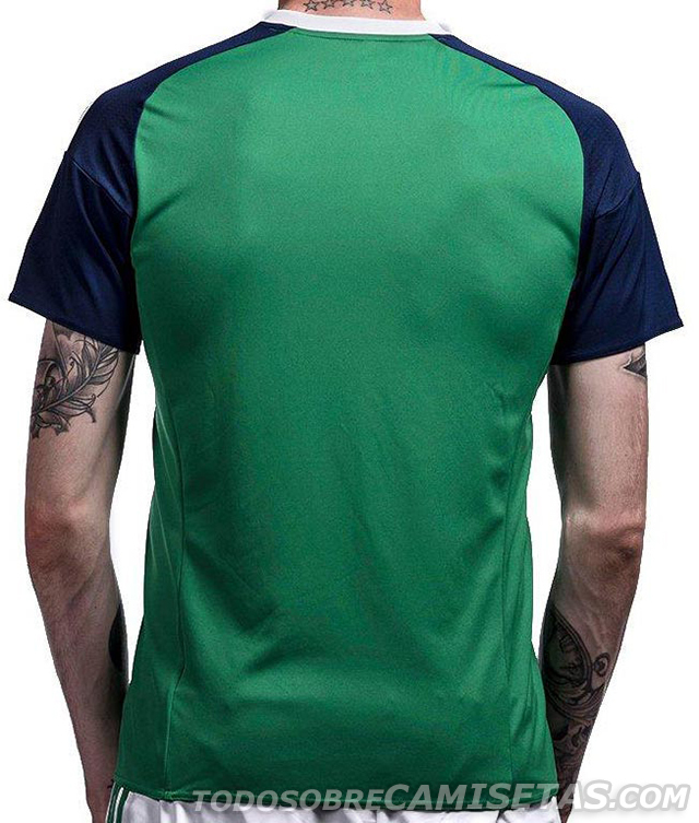 Northern-Ireland-2016-adidas-new-home-kit-4.jpg