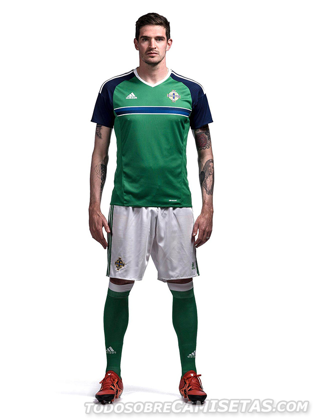 Northern-Ireland-2016-adidas-new-home-kit-5.jpg