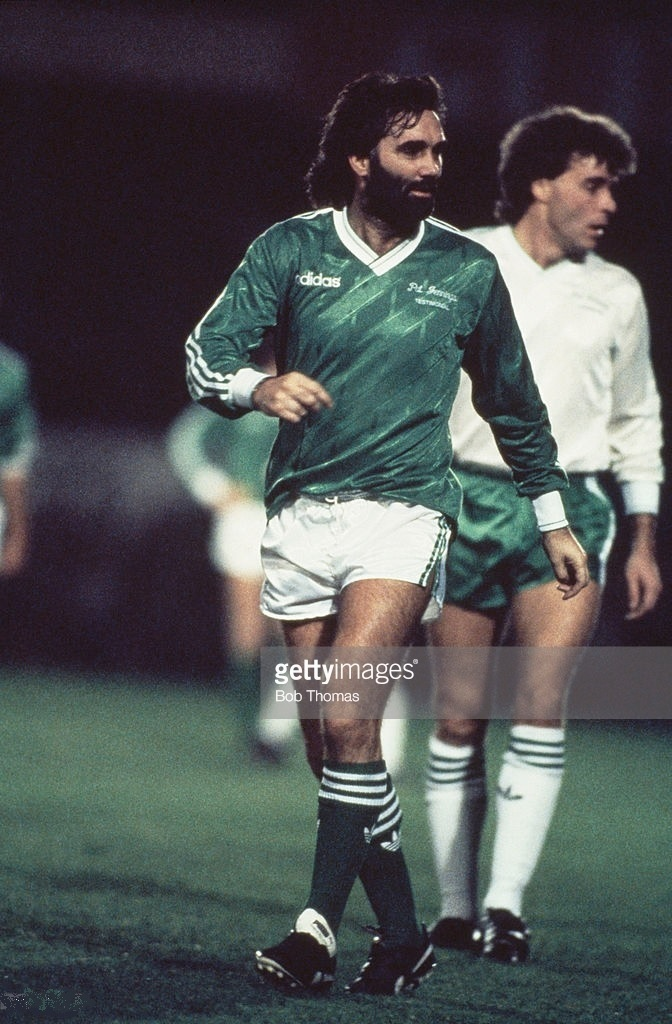 Northern-Ireland-86-88-adidas-home-kit-green-white-green.jpg