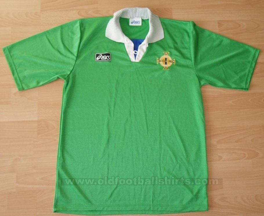 Northern-Ireland-94-95-asics-home-shirt.jpg