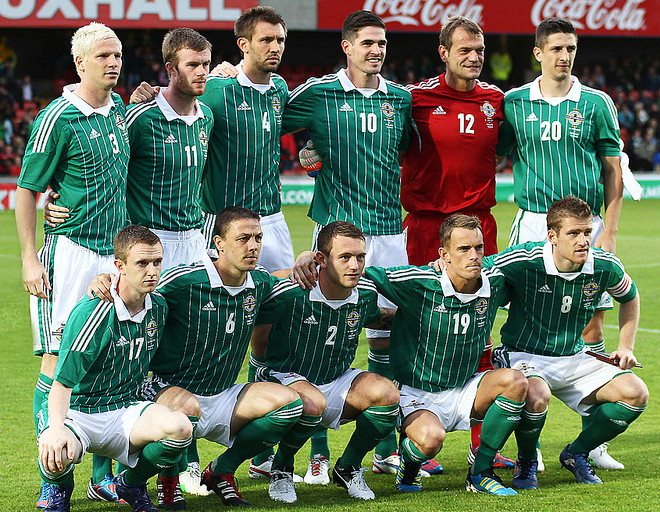 Northern Ireland-12-13-adidas-home-kit-green-white-green-line-up.jpg