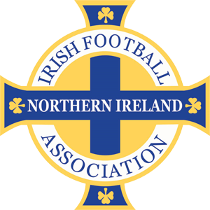 Northern_ireland_national_football_team_logo.png