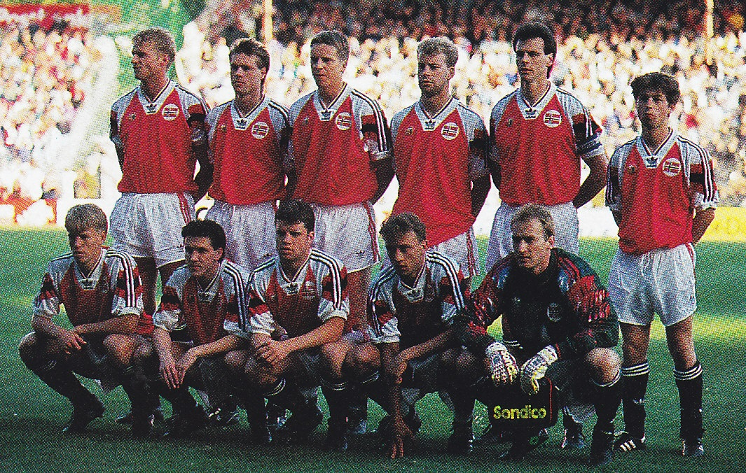 Norway-92-93-adidas-home-kit-red-white-black-Jan-line-up.jpg