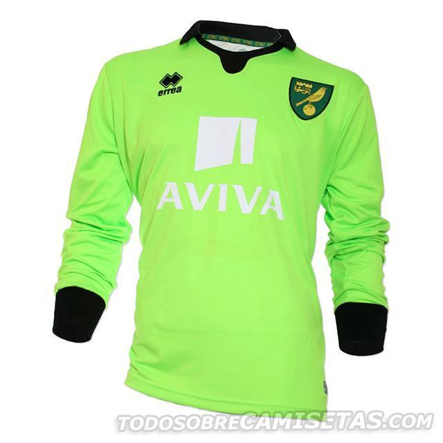 Norwich-City-15-16-errea-new-GK-kit-11.JPG