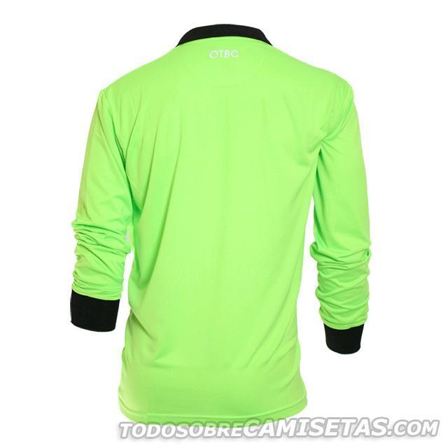 Norwich-City-15-16-errea-new-GK-kit-12.JPG