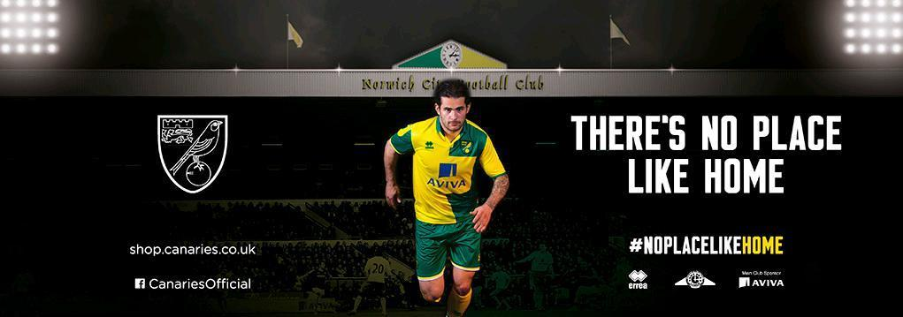 Norwich-City-15-16-errea-new-home-kit-1.JPG