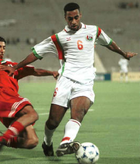 Oman-01-GRND SPORT-away-kit-white-white-white.jpg