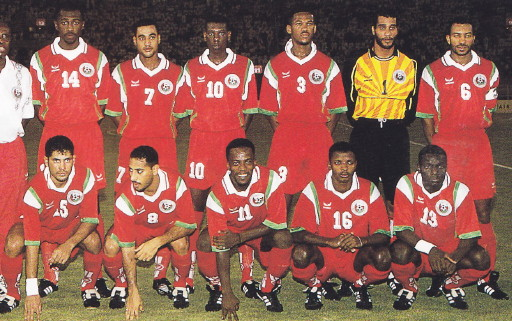 Oman-01-GRND SPORT-home-kit-red-red-red-line-up.jpg