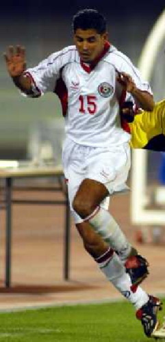 Oman-02-GRND SPORT-away-kit-white-white-white.jpg