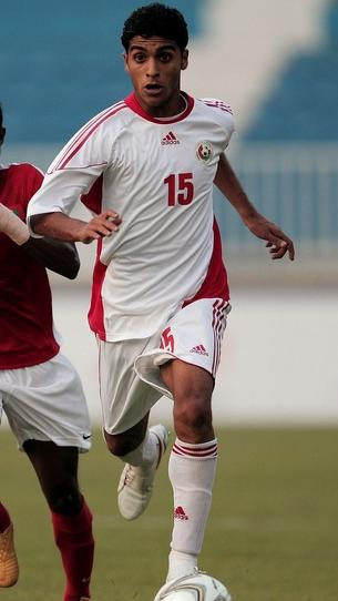 Oman-10-11-adidas-away-kit-white-white-white.JPG