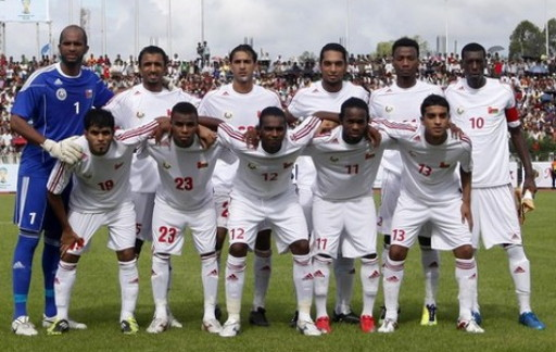 Oman-11-12-adidas-away-kit-white-white-white-line-up.jpg