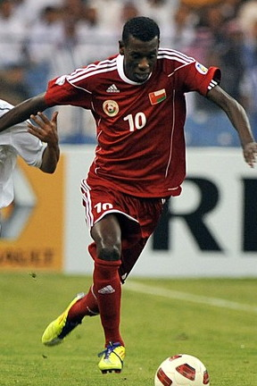 Oman-11-12-adidas-home-kit-red-red-red.jpg