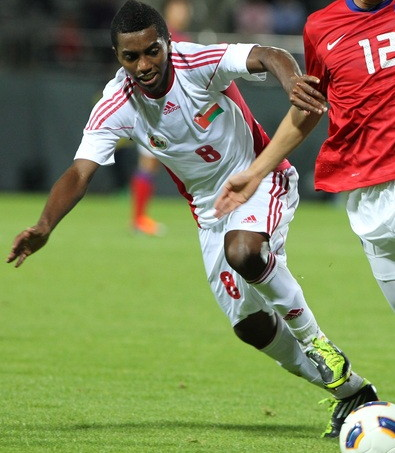 Oman-11-adidas-away-kit-white-white-white.jpg