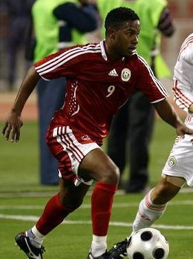 Oman-11-adidas-home-kit-red-red-red.jpg