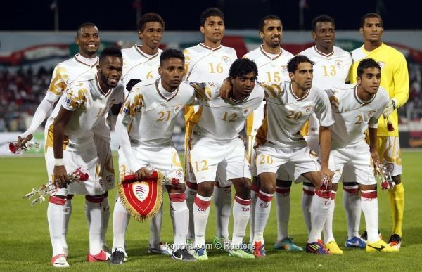 Oman-12-13-NIKE-away-kit-white-white-white-line-up.jpg