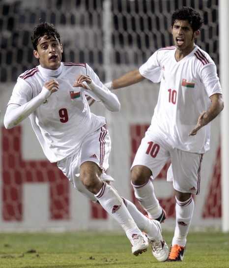 Oman-12-adidas-away-kit-white-white-white.jpg